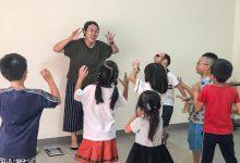 Photo of 台中市圖豐原分館推出夜宿圖書館 還有總館「跳閱小學堂」開放報名囉!