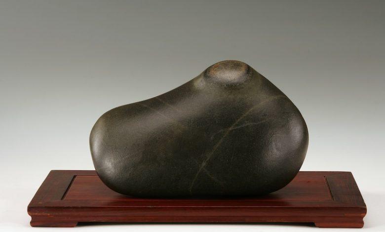 八風禪石會雙年展(圖:台中市文化局)