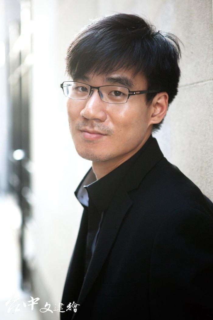 汪奕聞畢業於茱莉亞音樂學院、德國漢諾威音樂戲劇學院,目前於美國西北大學音樂院就讀博士。(圖:奏出福爾摩沙音樂協會)