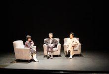 Photo of 你知「台灣有個好萊塢」嗎? 731台中歌劇院盛大重現