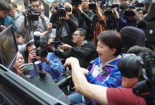 Photo of (更新)武漢肺炎 F1 Red Bull Racing 取消台灣賽事