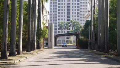 Photo of 台中文化資材管理中心揭牌 學者:菸草再乾燥場建築適合文資保存