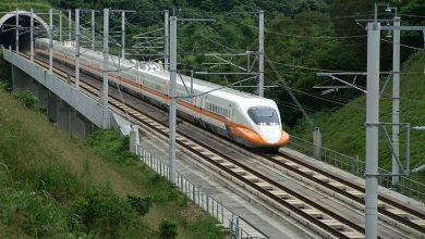 Photo of 2020 中秋疏運 台鐵 9 月 2 日、高鐵 9月3日 開放購票