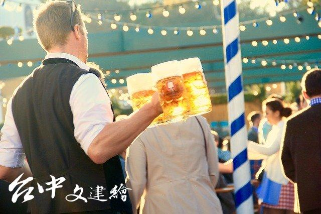 Photo of 真人真事—斷線的風箏