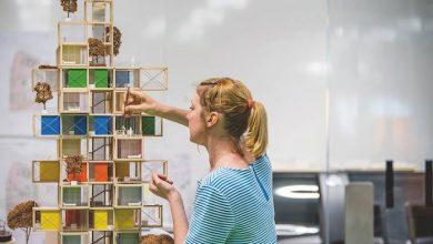 Photo of 《建築的夢想》——Richard Rogers 對社會住宅的構想